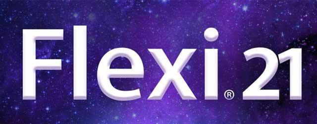 SAI Flexi21
